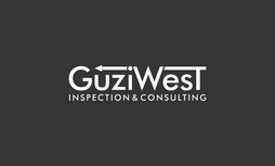 Guzi-West Inspection and Consulting